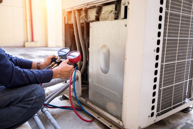 Avoid Costly HVAC Repairs With These 6 Maintenance Tips